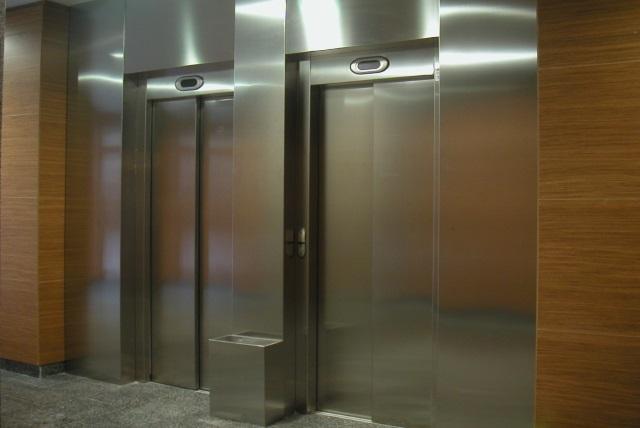 Mantenimiento e instalaci n de ascensores en valencia for Ascensores unifamiliares sin mantenimiento